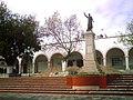 Plaza Principal - panoramio.jpg