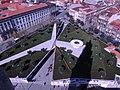 Plaza clerigos - panoramio.jpg