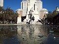 Plaza de España (Madrid) 23.jpg