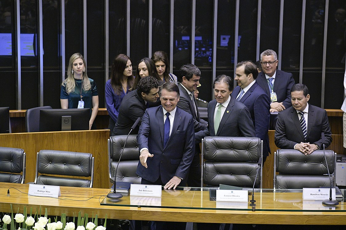 Plenário do Congresso (31618569917).jpg