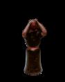 Pleureuse – MSR – Rituels Grecs – inv CA 295 (transparent).png