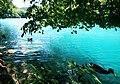 Plitvička jezera 0006.jpg