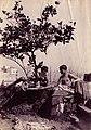 Pluschow, Wilhelm von (1852-1930) - n. 0954 recto - Posillipo.jpg
