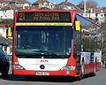 Plymouth Citybus 093 WA56OZT (4471332760).jpg
