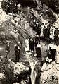 Po krasnih slapovih in kaskadah znamenite Pasice 1908.jpg