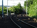 Pod Krejcárkem, tramvajová trať (02).jpg