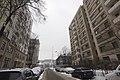 Podil, Kiev, Ukraine, 04070 - panoramio (131).jpg