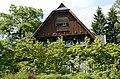 Poertschach Hauptstrasse 110 Villa Almrausch 17052014 444.jpg