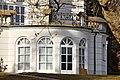 Poertschach Johannaweg 5 Villa Woerth Ausschnitt 02032012 299.jpg
