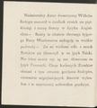 Poezye Konstantego Piotrowskiego Shakespeare Sonets page 218 preface.tif
