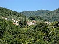 Pognana - panoramio (3).jpg