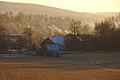 Pohled na obec od severu, Rozsíčka, okres Blansko (02).jpg