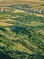 Pohled z hradu Košťálov - panoramio.jpg