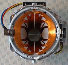 Magnet Wikipedia