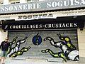 Poissonnerie Soguisa, 62-72 Rue Montorgueil, 75002 Paris, 2015.jpg