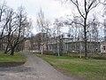Pokkisenpuisto Oulu 20051113.jpg