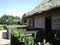 Poland. Sierpc. Open air museum, (Skansen) 046.jpg