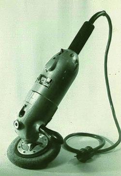 Polierer P1.jpg
