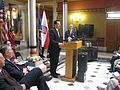 Polish Day at the State Capitol (5683723777).jpg