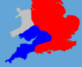Political map of England 1140.PNG