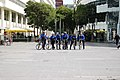 Politie Haaglanden Spuiplein Den Haag.jpg