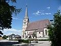 Polling i.I., Pfarrkirche St. Andreas.JPG