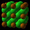 Polonium-dichloride-xtal-2x2x2-1955-3D-SF.png