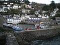 Polperro - the inner harbour - geograph.org.uk - 1107468.jpg