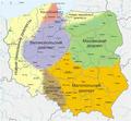 Polska-dialekty-wg-Urbańczyka-ru.png