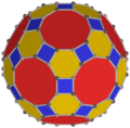 Polyhedron great rhombi 12-20 from yellow max.png