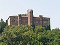 Pomaro Monferrato-castello1.jpg