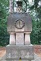Pomník padlým 29. 6. 1866 z 18. pruského pěšího pluku v Prachově (Q66218743) 03.jpg