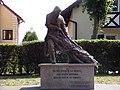 Pomnik pierwszych osadników przybyłych do Krynicy Morskiej 3.jpg