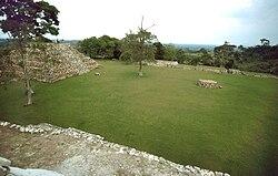 Image Result For Guatemala Y Sus