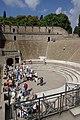 Pompeii BW 2013-05-13 09-58-49.JPG