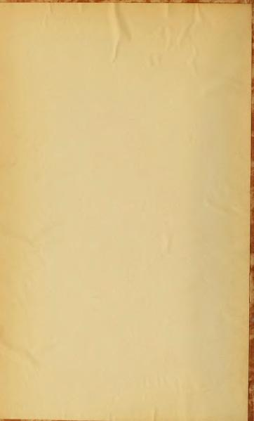 File:Ponchon - La Muse au cabaret, 1920.djvu