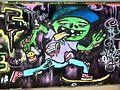Ponferrada - graffiti & murals 21.JPG