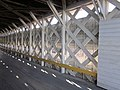 Pont Grandchamp structure.jpg