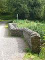 Pont Marie-Thérèse 020.jpg