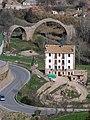 Pont del diable (Cardona) - 1.jpg