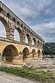 Pont du Gard (16).jpg