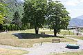 Pontamafrey-Montpascal - 2013-07-27 - IMG 1518.jpg