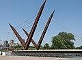 Ponte Mauro Rostagno - panoramio.jpg