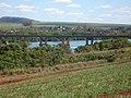 Ponte SP-MG - panoramio.jpg