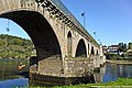 Ponte Sobre o Rio Lima - Ponte da Barca - Portugal (14887565167).jpg