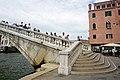 Ponte degli Scalzi Venezia 07 2017 4297.jpg