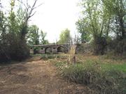 Ponte romana sobre a ribeira de Odivelas 03.png