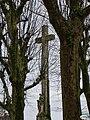 Pontevedra-Monumento ós caídos.jpg