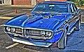 Pontiac Firebird (29802136864).jpg