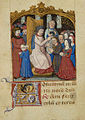 Pontifical à l'usage d'Amiens - Morgan Lib M347 f12.jpg